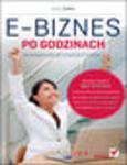 E-biznes po godzinach. Jak zarabiać w sieci bez rzucania pracy na etacie. eBook. Mobi w sklepie internetowym Helion.pl