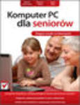 Komputer PC dla seniorów w sklepie internetowym Helion.pl