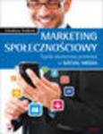 Marketing społecznościowy. Tajniki skutecznej promocji w social media. eBook. ePub w sklepie internetowym Helion.pl