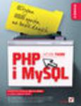 PHP i MySQL. Witryna WWW oparta na bazie danych. Wydanie IV w sklepie internetowym Helion.pl