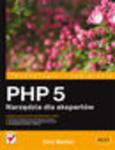 PHP 5. Narzędzia dla ekspertów. eBook. Pdf w sklepie internetowym Helion.pl