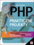 PHP. Praktyczne projekty w sklepie internetowym Helion.pl