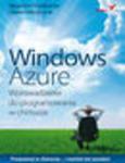 Windows Azure. Wprowadzenie do programowania w chmurze w sklepie internetowym Helion.pl