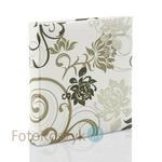 Album Walther Grindy Biały (200 zdjęć 11,5x15,5) Album Walther Grindy Biały (200 zdjęć 11,5x15,5) w sklepie internetowym Fotokoszyk.pl
