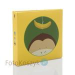 Album Henzo Jungle Małpka (200 zdjęć 10x15) Album Henzo Jungle Małpka (200 zdjęć 10x15) w sklepie internetowym Fotokoszyk.pl