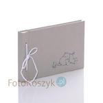 Album Dziecięcy Walther Madu (tradycyjny 40 białych stron) Album Dziecięcy Walther Madu (tradycyjny 40 białych stron) w sklepie internetowym Fotokoszyk.pl