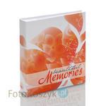 Album Walther Beautiful Memories P (200 zdjęć 10x15) Album Walther Beautiful Memories P (200 zdjęć 10x15) w sklepie internetowym Fotokoszyk.pl