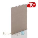 Etui Eco SF (na 2 płyty CD/DVD) Etui Eco SF (na 2 płyty CD/DVD) w sklepie internetowym Fotokoszyk.pl