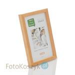 Ramka drewniana Pinia sosna (na zdjęcie 10x15cm) Ramka drewniana Pinia sosna (na zdjęcie 10x15cm) w sklepie internetowym Fotokoszyk.pl