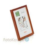 Ramka drewniana Pinia miodowa (na zdjęcie 13x18 cm) Ramka drewniana Pinia miodowa (na zdjęcie 13x18 cm) w sklepie internetowym Fotokoszyk.pl