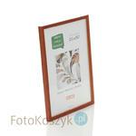 Ramka drewniana Pinia miodowa (na zdjęcie 21x30 cm) Ramka drewniana Pinia miodowa (na zdjęcie 21x30 cm) w sklepie internetowym Fotokoszyk.pl