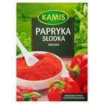 Kamis Papryka słodka 20g w sklepie internetowym InternetowySupermarket.pl