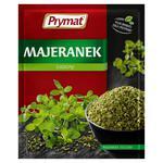 Prymat Majeranek otarty 8g w sklepie internetowym InternetowySupermarket.pl