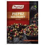 Prymat Pieprz kolorowy ziarnisty 15g w sklepie internetowym InternetowySupermarket.pl