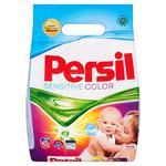 Persil Sensitive Color Proszek do prania 1,4kg w sklepie internetowym InternetowySupermarket.pl