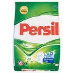 Persil Proszek do prania 1,4kg w sklepie internetowym InternetowySupermarket.pl