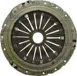 Zestaw sztywne koło zamachowe + sprzęgło Citroen C5 w sklepie internetowym Sklepmoto.eu