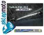Płaskie wycieraczki Silencio XTRM Land Rover Discovery III w sklepie internetowym Sklepmoto.eu