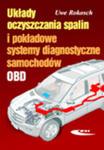Układy oczyszczania spalin i pokładowe systemy diagnostyczne samochodów w sklepie internetowym Autodata - Księgarnia motoryzacyjna dla warsztatów