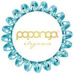 Papanga S - Sky Elegance - Papanga S - Sky Elegance w sklepie internetowym Kalamis.pl