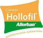 Kołderka Hollofill Allerban 100x135cm, Alvi w sklepie internetowym PolakMaly.pl
