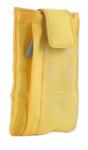 Futerał foto Bilora Poppy żółty w sklepie internetowym Fotomarket.com.pl
