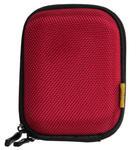 Futerał foto Bilora Shell czerwony w sklepie internetowym Fotomarket.com.pl