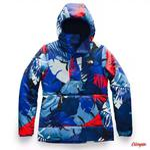 Bluza narciarska The North Face Fallback Hoodie FN5 w sklepie internetowym OlimpiaSport.pl