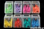 Tandex Flexi szczoteczka międzyzębowa czyścik międzyzębowy - opakowanie 6 sztuk w sklepie internetowym OrtoSklep
