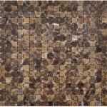 Emperador Imperial Mozaika Kamienna 30x30 w sklepie internetowym dekordia.pl