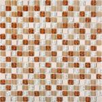 Andaman Mozaika Szklano-Kamienna 30x30 (Ms-16) - LICENCJONOWANY PARTNER CERAMSTIC w sklepie internetowym dekordia.pl