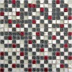 Bazaar Mozaika Szklano-Kamienna 30,5x30,5 (Msk-31) - LICENCJONOWANY PARTNER CERAMSTIC w sklepie internetowym dekordia.pl