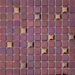 Porto Mozaika Ceramiczna 30x30 (M06) - LICENCJONOWANY PARTNER CERAMSTIC w sklepie internetowym dekordia.pl