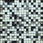 Mozaika Szklano-Kamienna A-Mmx08-Xx-003 30x30 w sklepie internetowym dekordia.pl