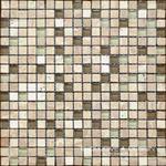 Mozaika Kamienna A-Mst08-Xx-001 30x30 w sklepie internetowym dekordia.pl