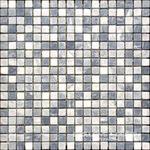 Mozaika Kamienna A-Mst08-Xx-002 30x30 w sklepie internetowym dekordia.pl