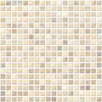 Mozaika Kamienna A-Mst08-Xx-003 30x30 w sklepie internetowym dekordia.pl