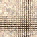 Mozaika Kamienna A-Mst08-Xx-005 30x30 w sklepie internetowym dekordia.pl