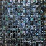 Mozaika Szklano-Kamienna A-Mmx08-Xx-001 30x30 w sklepie internetowym dekordia.pl
