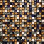 Mozaika Szklano-Kamienna A-Mmx08-Xx-002 30x30 w sklepie internetowym dekordia.pl