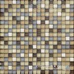 Mozaika Szklano-Kamienna A-Mmx08-Xx-004 30x30 w sklepie internetowym dekordia.pl