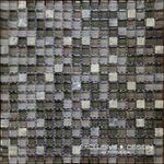 Mozaika Szklano-Kamienna A-Mmx08-Xx-006 30x30 w sklepie internetowym dekordia.pl