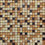 Mozaika Szklano-Kamienna A-Mmx08-Xx-007 30x30 w sklepie internetowym dekordia.pl