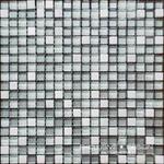 Mozaika Szklano-Kamienna A-Mmx08-Xx-008 30x30 w sklepie internetowym dekordia.pl