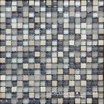 Mozaika Szklano-Kamienna A-Mmx08-Xx-009 30x30 w sklepie internetowym dekordia.pl