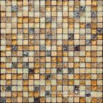 Mozaika Szklano-Kamienna A-Mmx08-Xx-010 30x30 w sklepie internetowym dekordia.pl