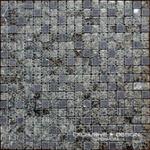 Mozaika Szklano-Kamienna A-Mmx08-Xx-011 30x30 w sklepie internetowym dekordia.pl
