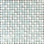 Mozaika Szklano-Kamienna A-Mmx08-Xx-014 30x30 w sklepie internetowym dekordia.pl