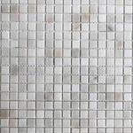Mozaika Kamienna A-Mst08-Xx-019 30x30 w sklepie internetowym dekordia.pl