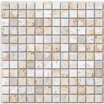 Mozaika Kamienna A-Mst08-Xx-024 30x30 w sklepie internetowym dekordia.pl